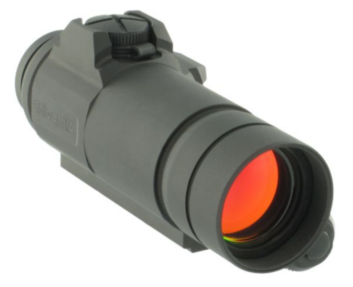 Aimpoint® CompM4 Red-Dot Sight