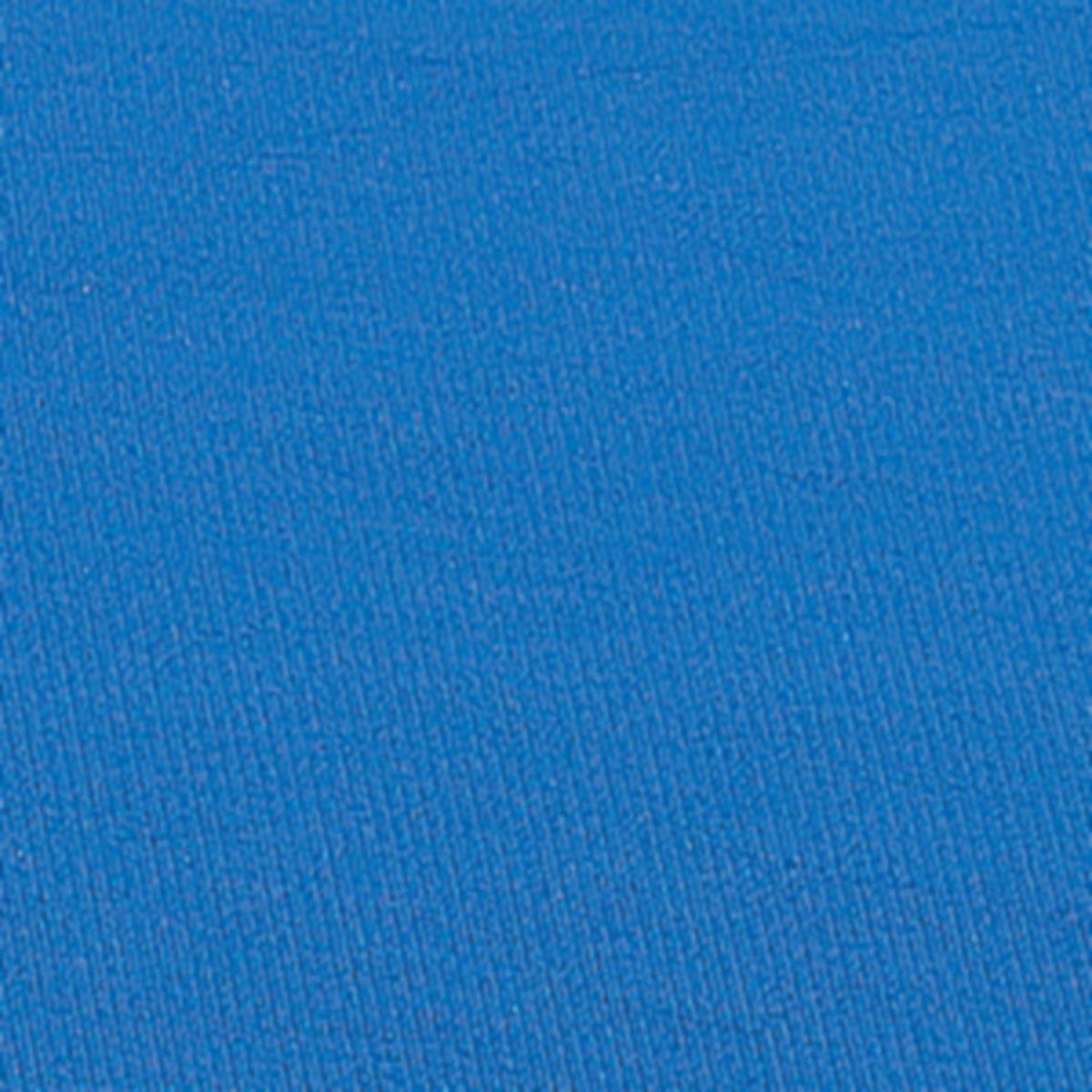 Coolaroo® 15' x 12' x 9' Right Triangle Sail Shade