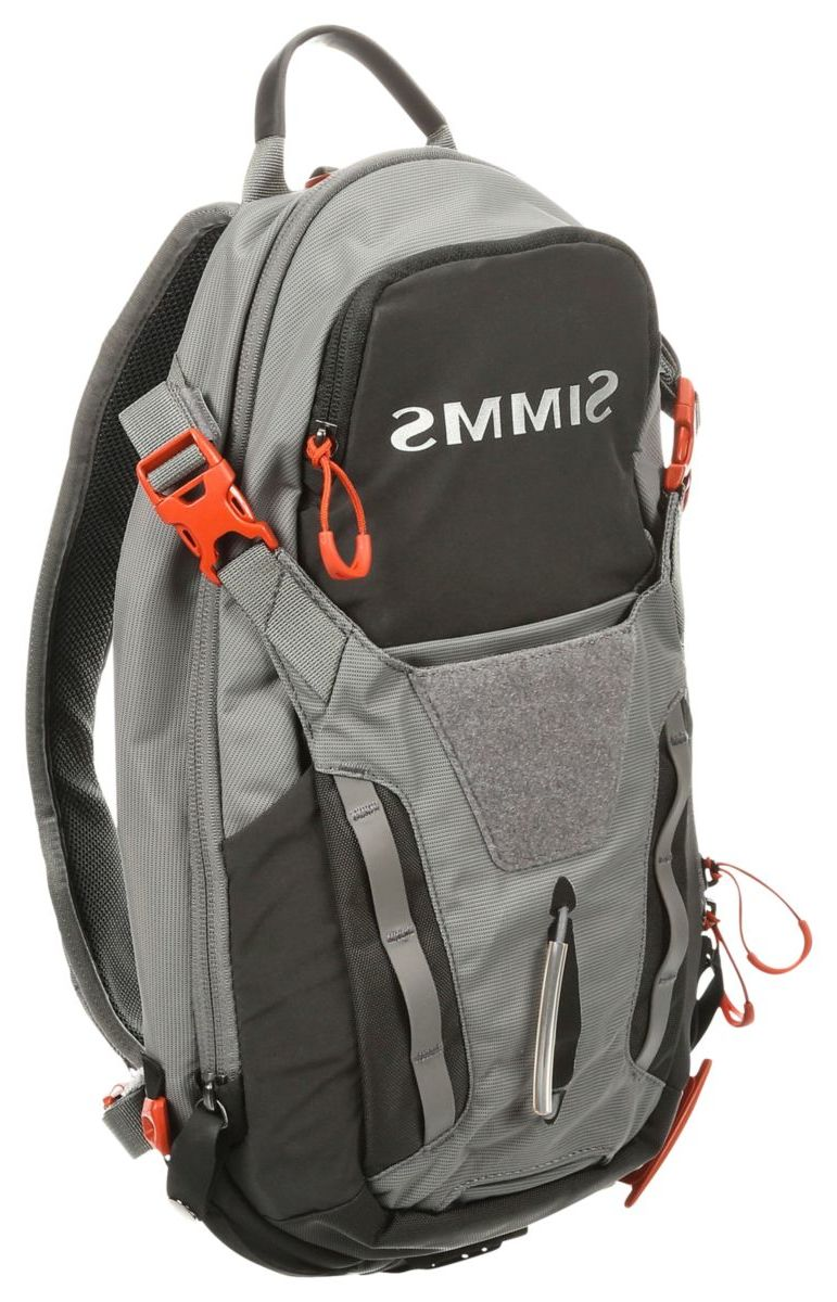 Simms® Freestone® Ambidextrous Tactical Sling Pack