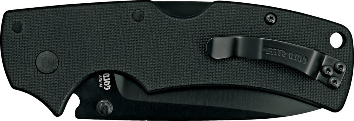 Cold Steel® American Lawman Series Folding Knives