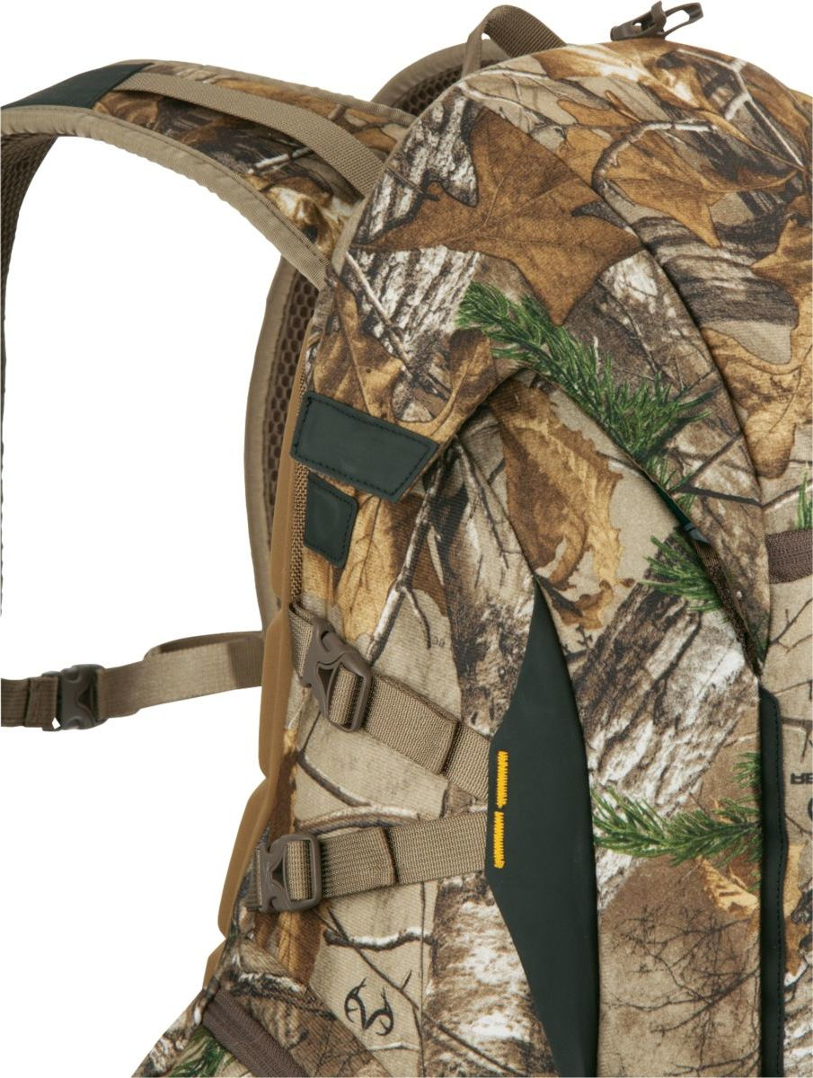 Badlands Pivot Hunting Pack – Cabela's Exclusive