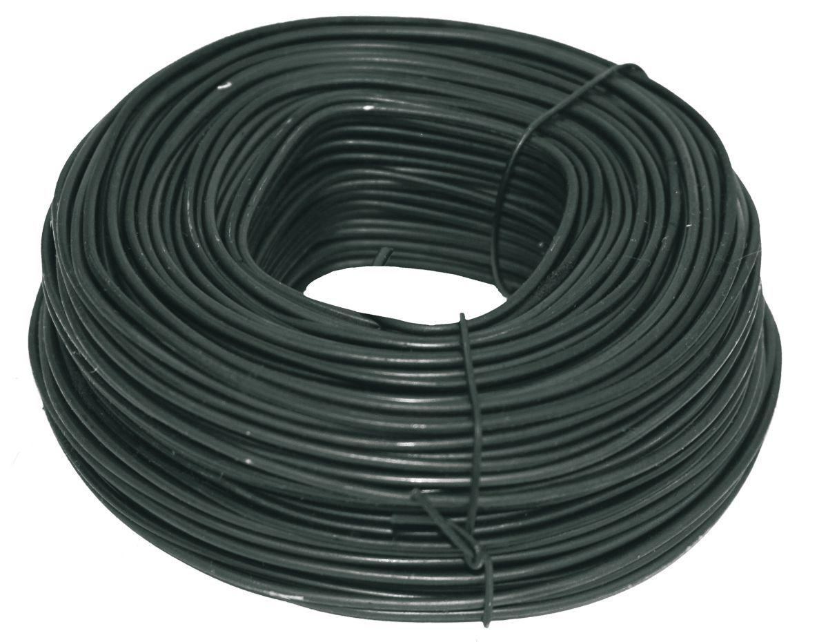 Minnesota Trapline 14-Gauge Trappers Wire