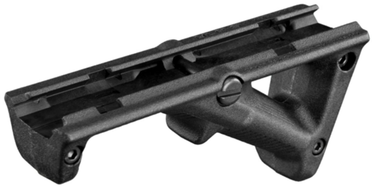 Magpul AFG2™ Angled Fore Grip
