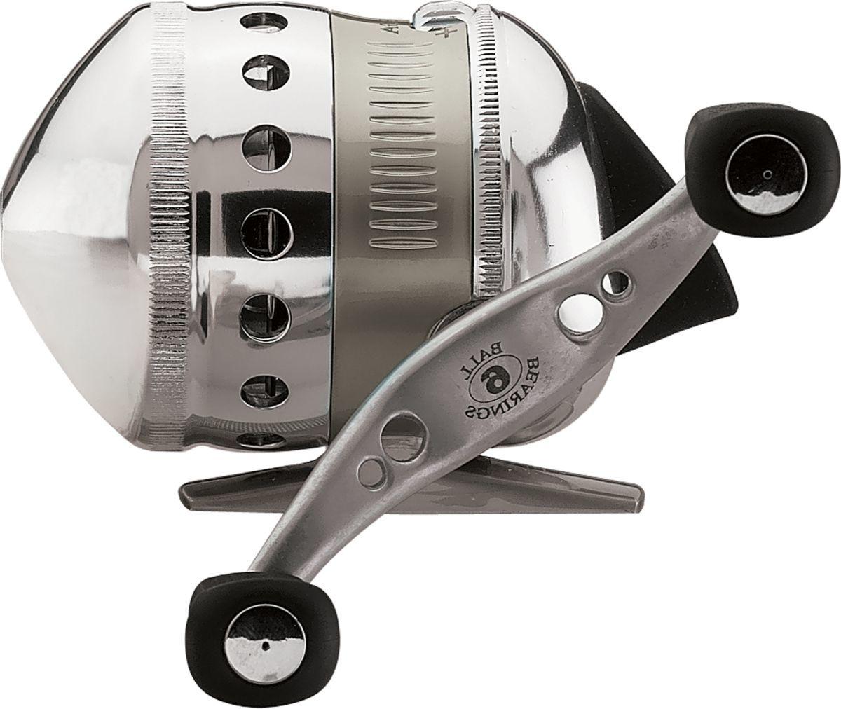 Zebco® Omega® Spincast Reel