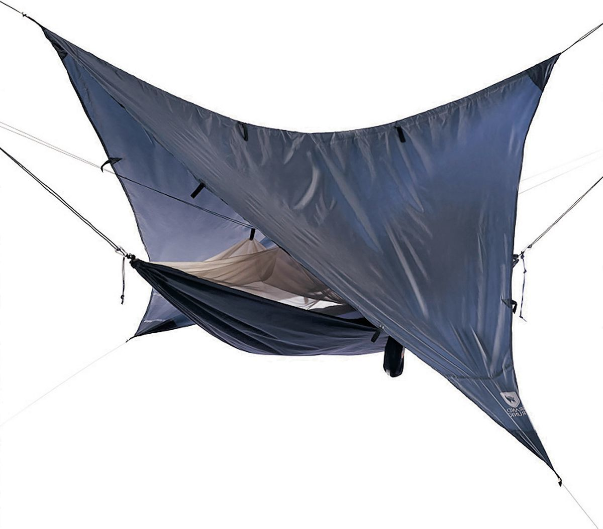 Grand Trunk Air Bivey Extreme Shelter