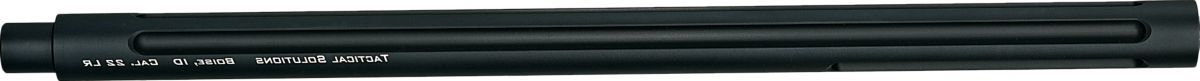Tactical Solutions 10/22® Barrels