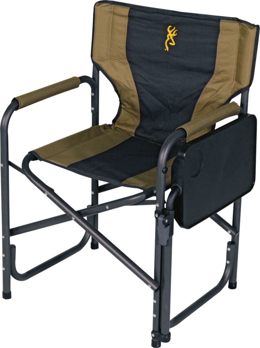 Browning® Rimfire Chair