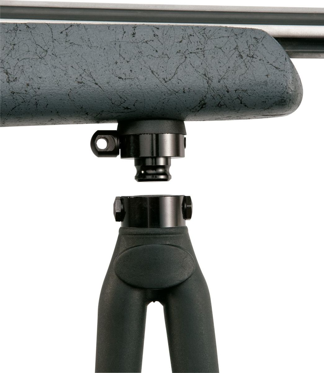 Primos® Polecat Rapid Pivot Bipod