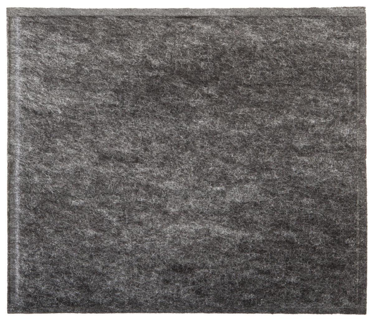 Scent-Lok® Carbon Adsorber