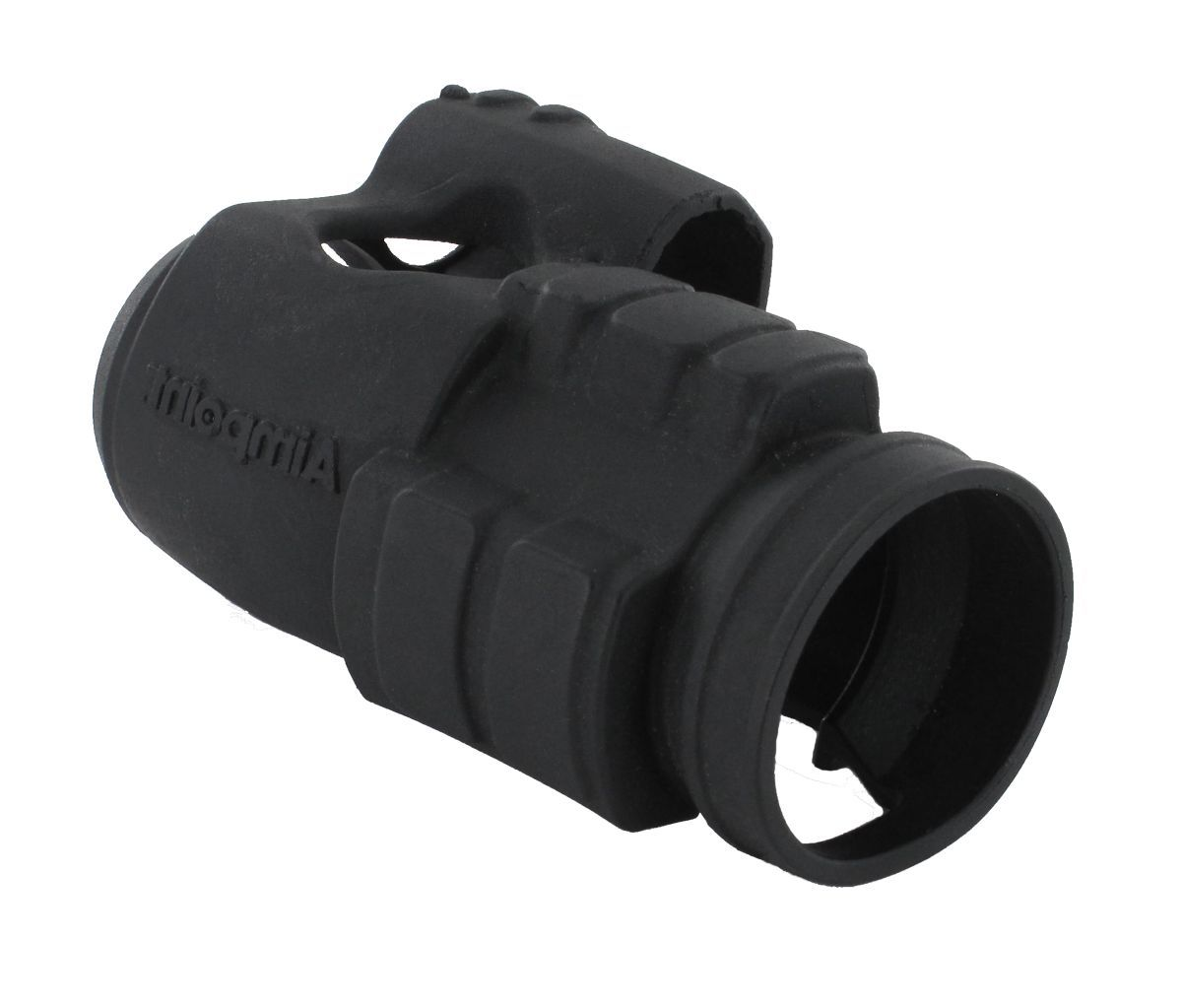 Aimpoint® Outer Rubber Cover