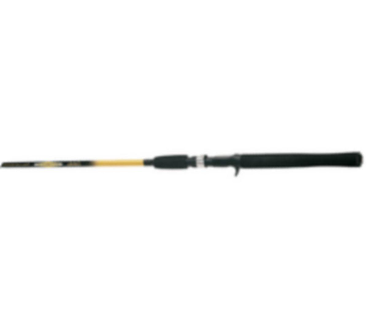 Cabela's DepthMaster® Trolling Rods