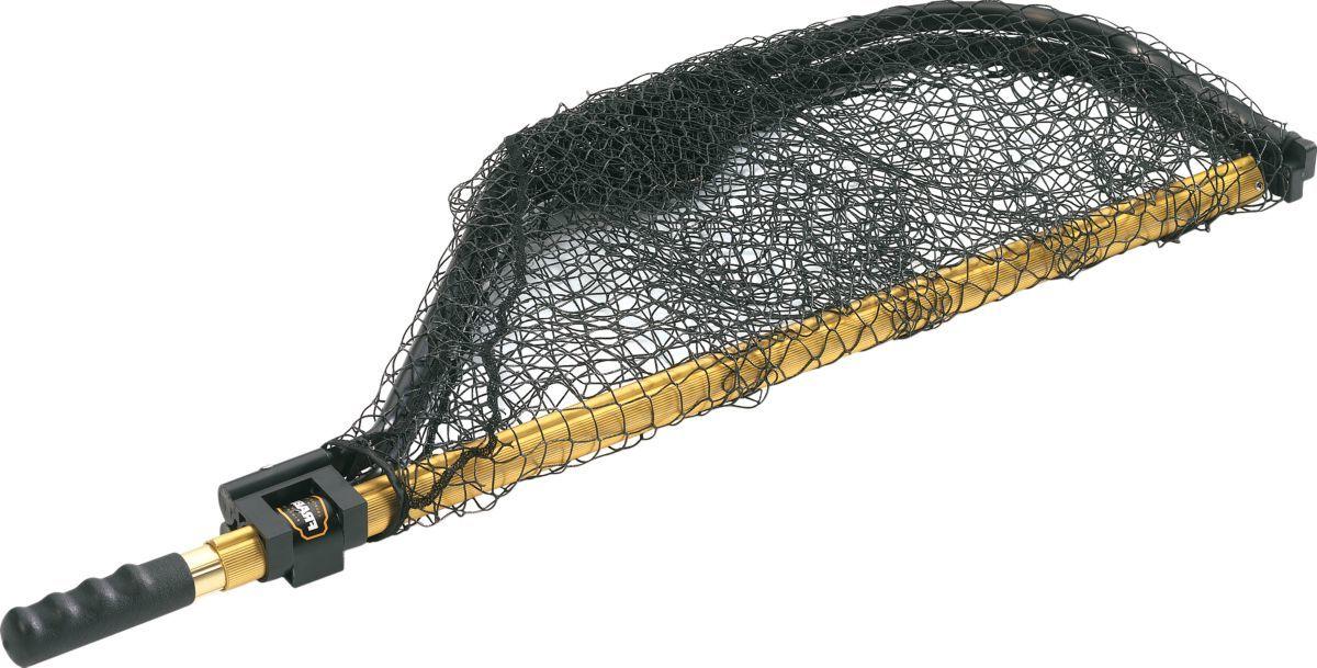 Frabill Power Stow Landing Nets