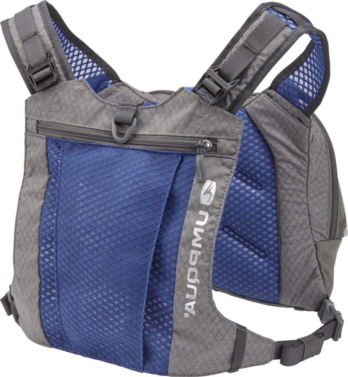 Umpqua Overlook 500 Zero Sweep™ Chest Pack Kit