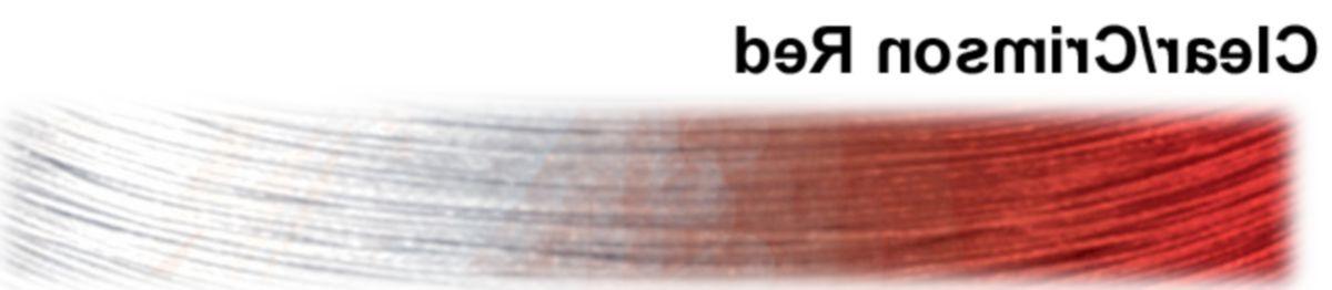 Berkley® Vanish® Transition™ Fluorocarbon Line