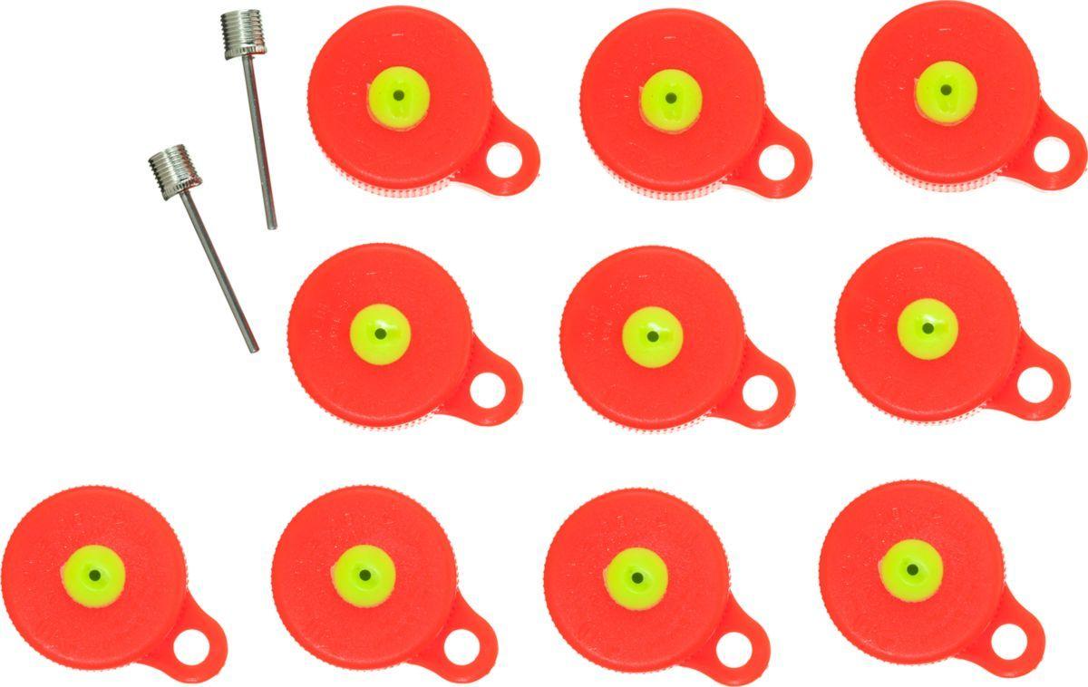 Umarex® Big Blast Target Inflator Caps