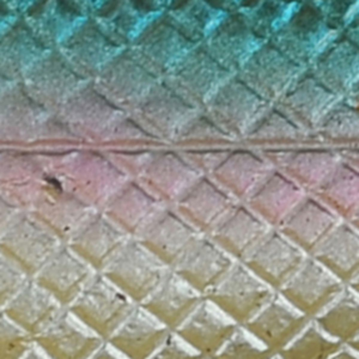 Berkley® PowerBait® Sick Fish Swimbait