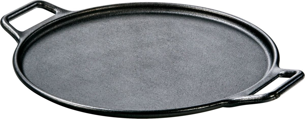"Lodge® Cast Iron 14"" Baking Pan"