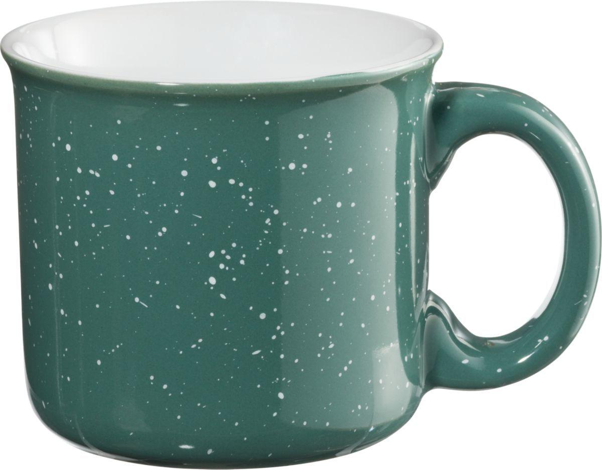 Cabela's Camp Mug