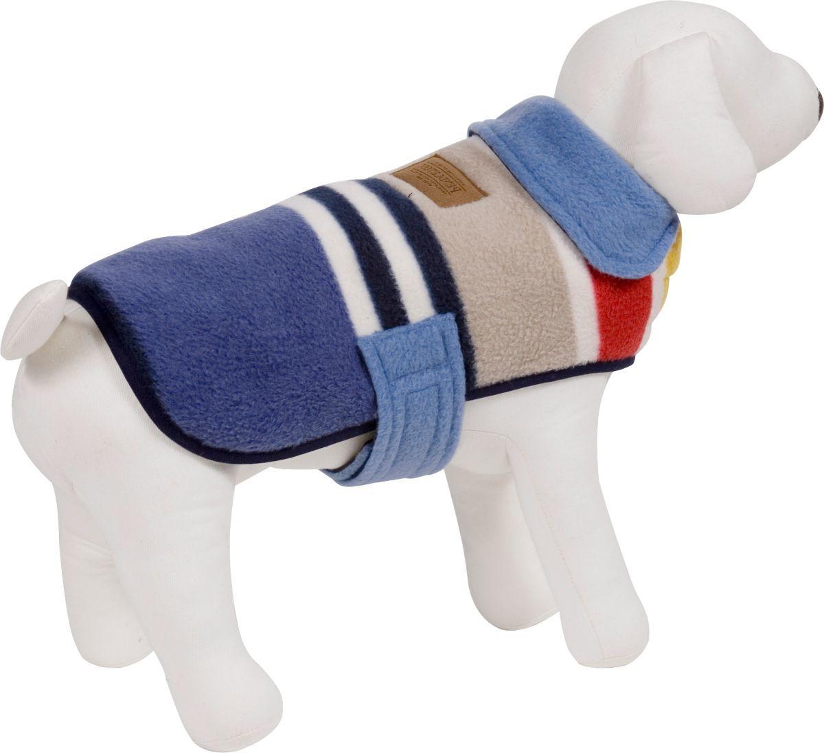 Pendleton® Yosemite Dog Coat
