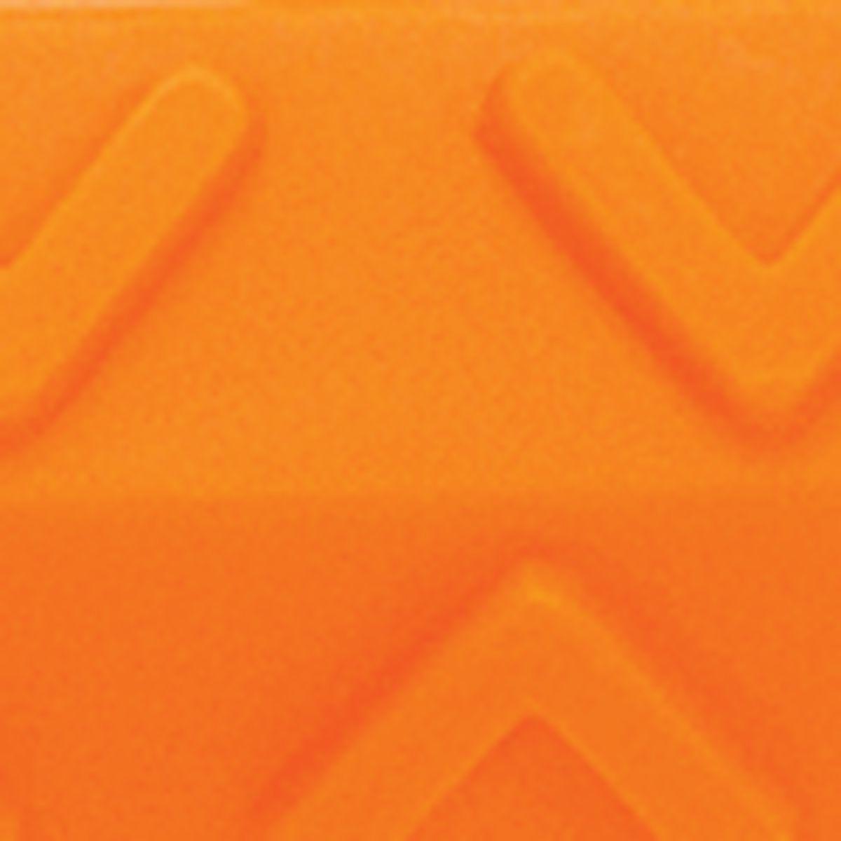 "Avery® Sporting Dog 2"" Hexabumper Six-Pack"