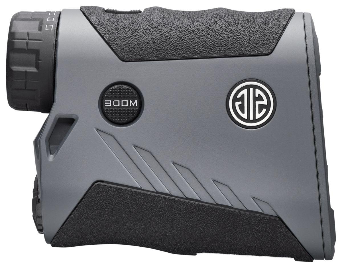 Sig Sauer® KILO 1600BDX Rangefinder