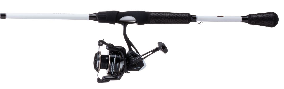 Lew's® Custom XP Spinning Rod-and-Reel Combo