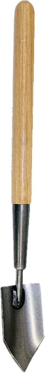 Minnesota Trapline Products Standard 22'' Trapping Trowel