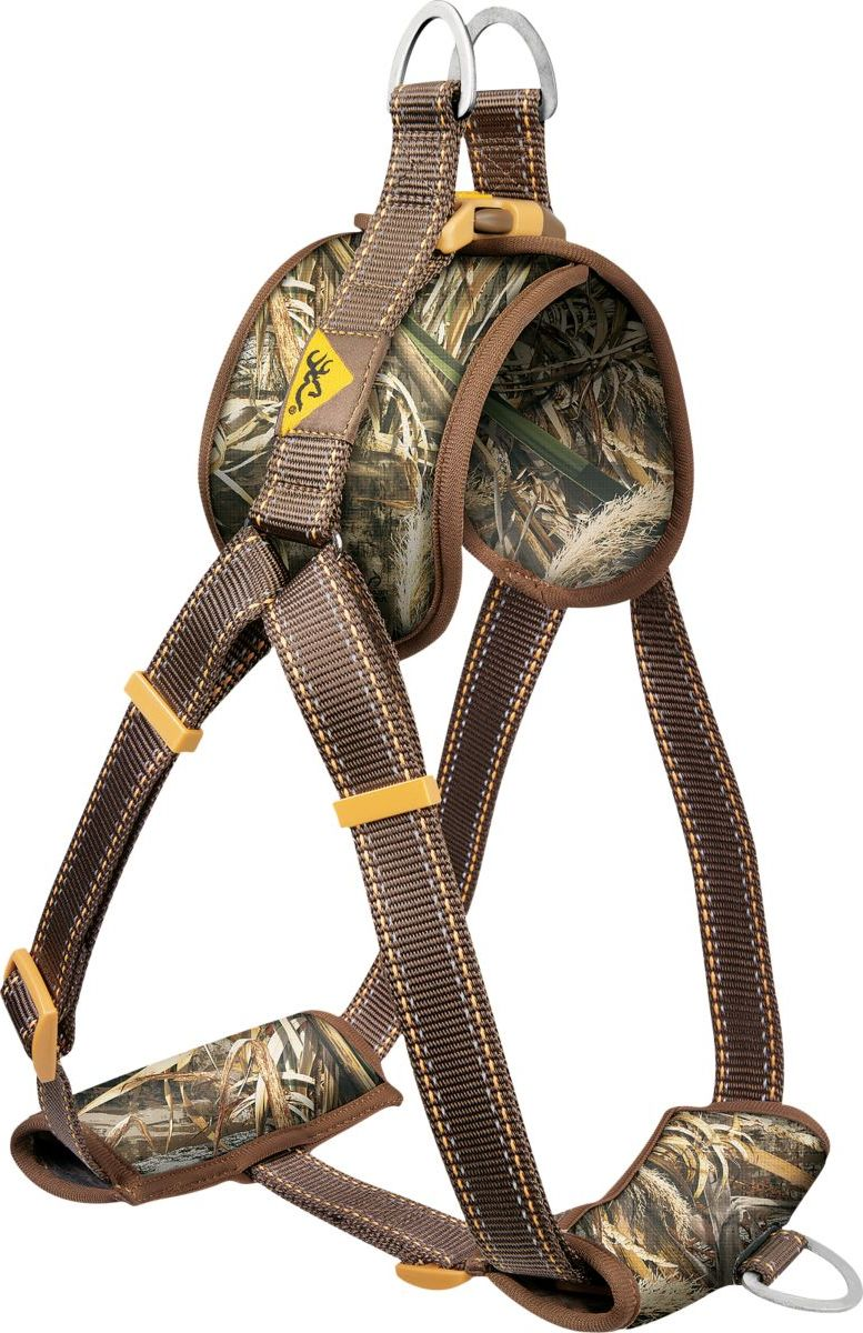 Browning® Dog Harness