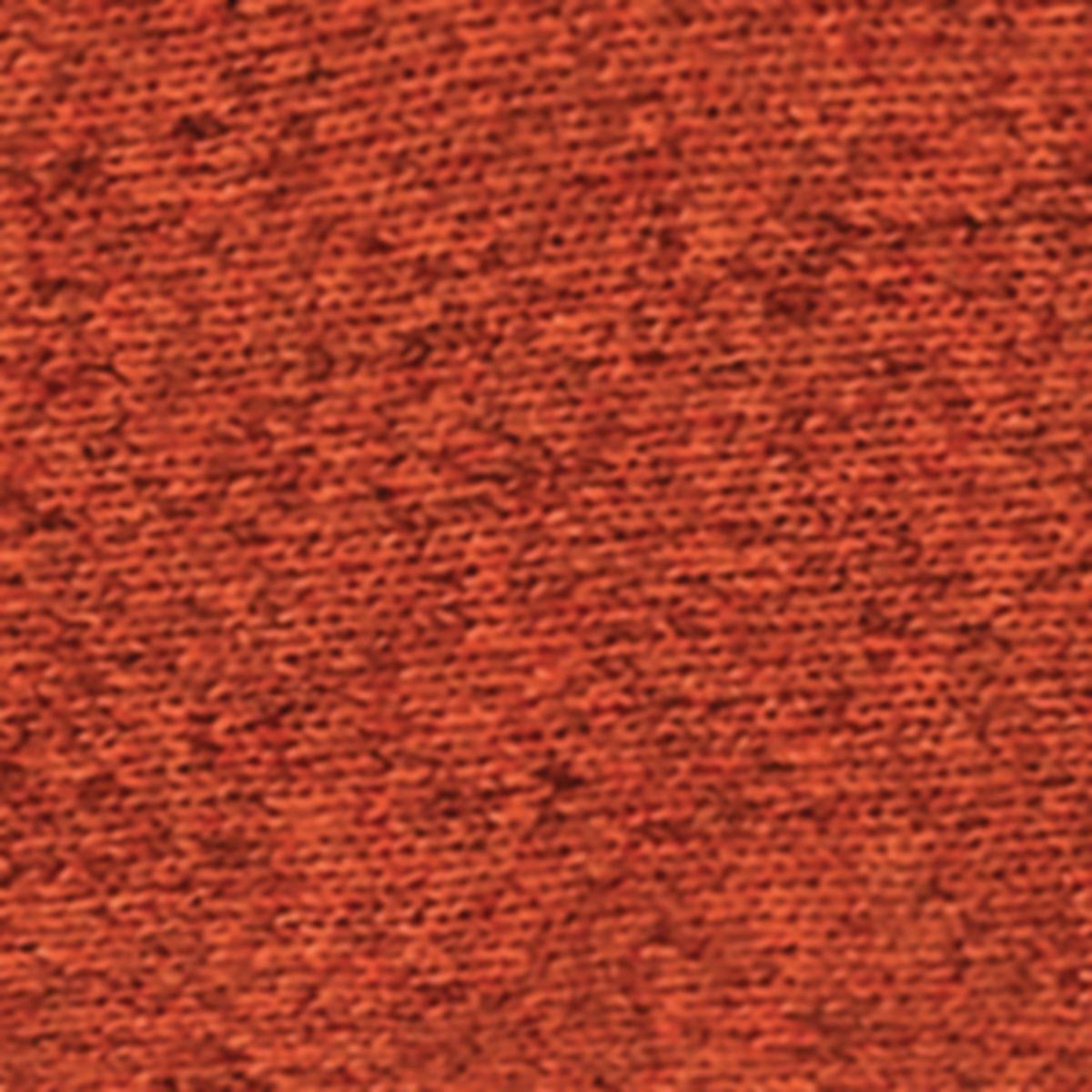Ruffwear® Fernie™ Sweater-Knit Fleece Jacket