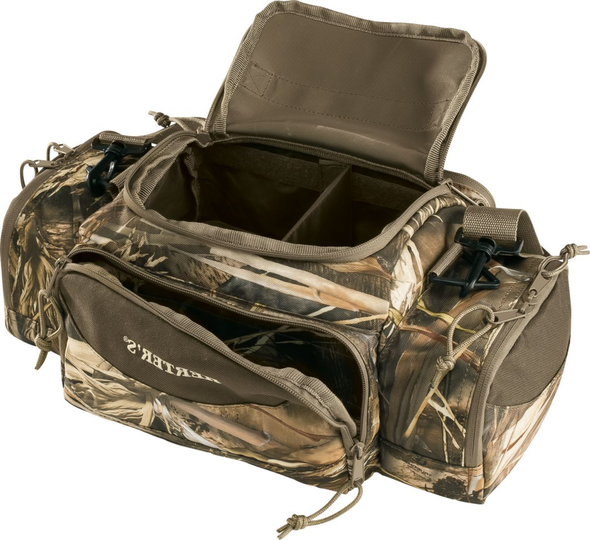 Herter's® Waterfowl Field Bag