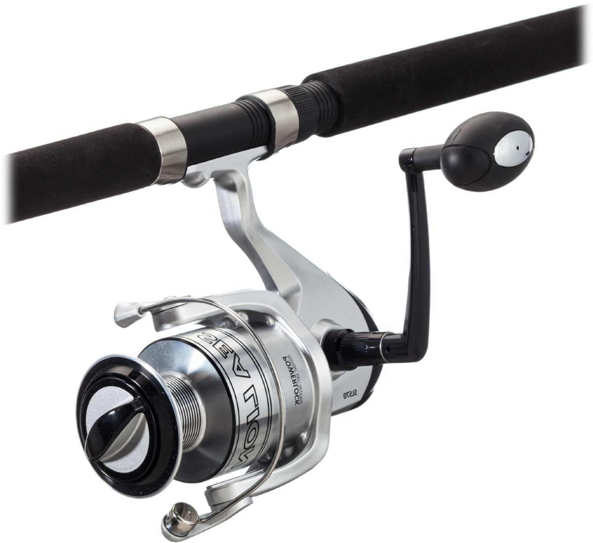 Offshore Angler™ Sea Lion™ Rod and Reel Spinning Combo