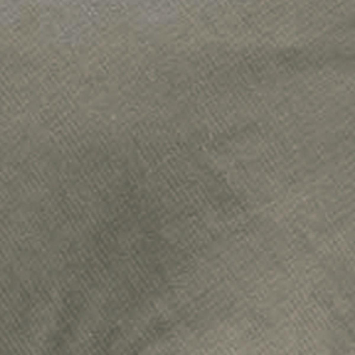 Simms® Men's Freestone® Vest