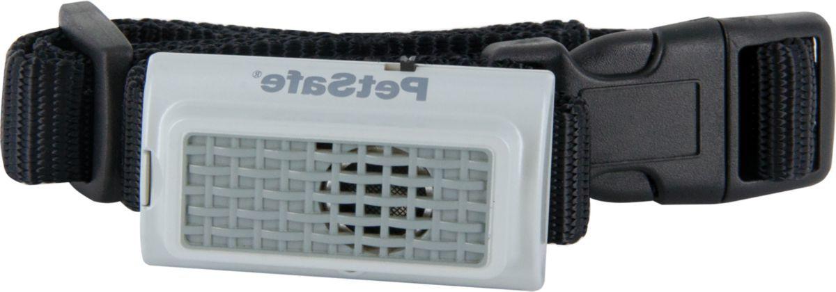 PetSafe® Ultrasonic Bark Control Collar