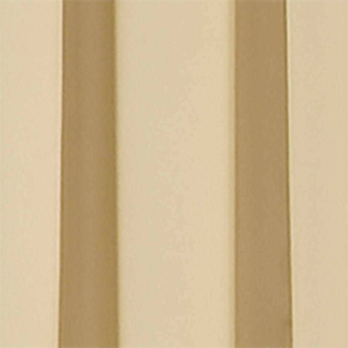 "Cotton Insulated Window Valance 40"" x 15"""