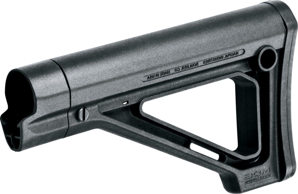 Magpul MOE® Fixed Carbine Stock