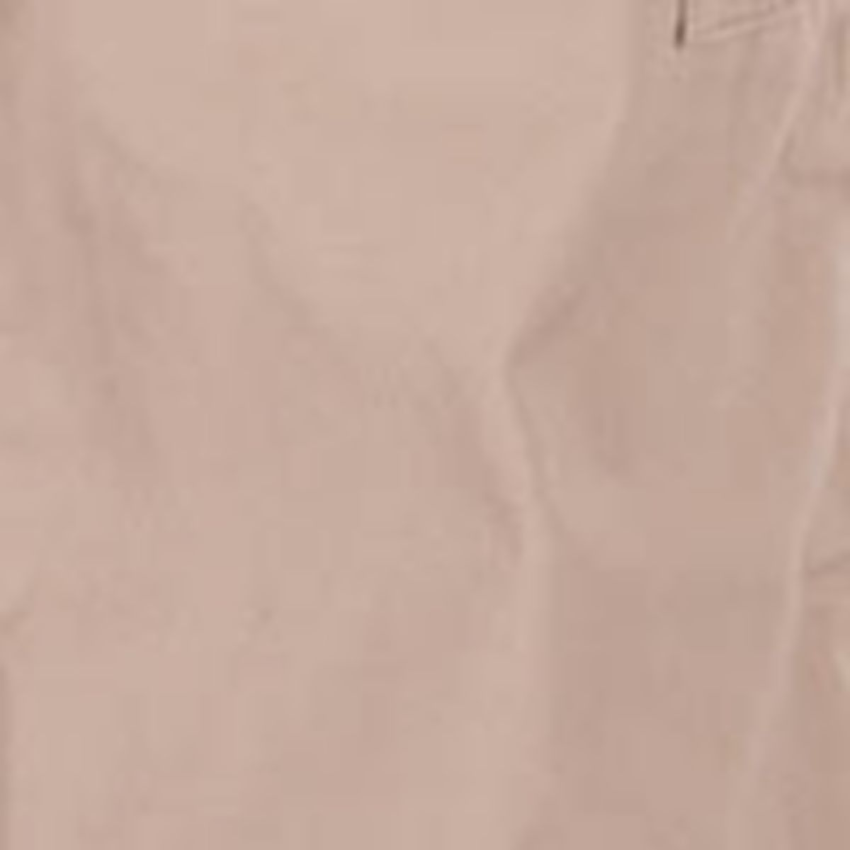 5.11® Men's Taclite® Pro Pants