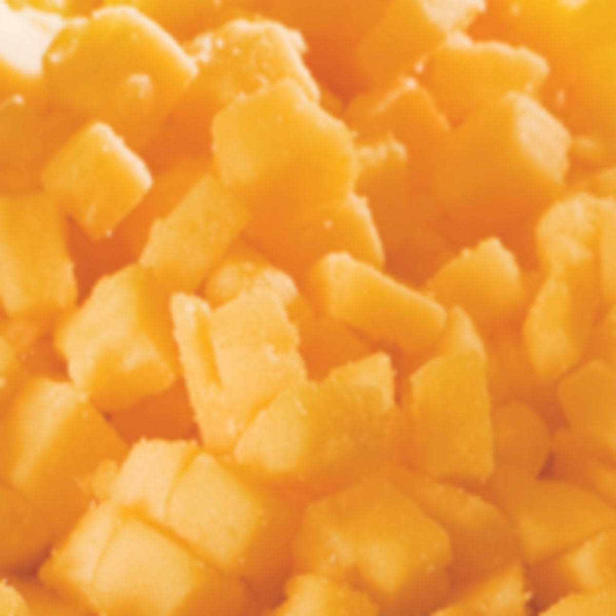 Cabela's High-Temperature Cheese – 2-1/2 lbs.