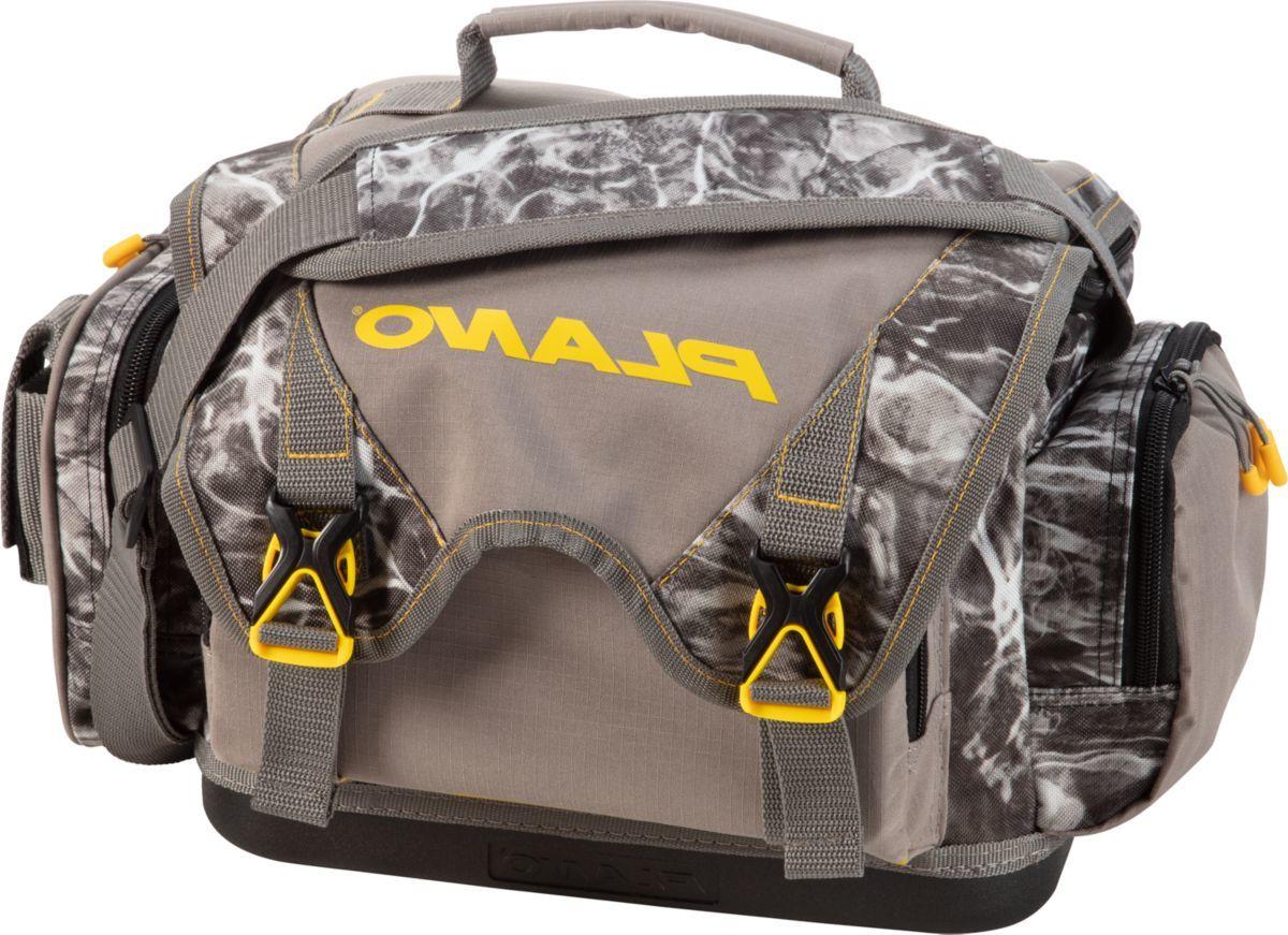 Plano® B-Series 3600 Tackle Bag