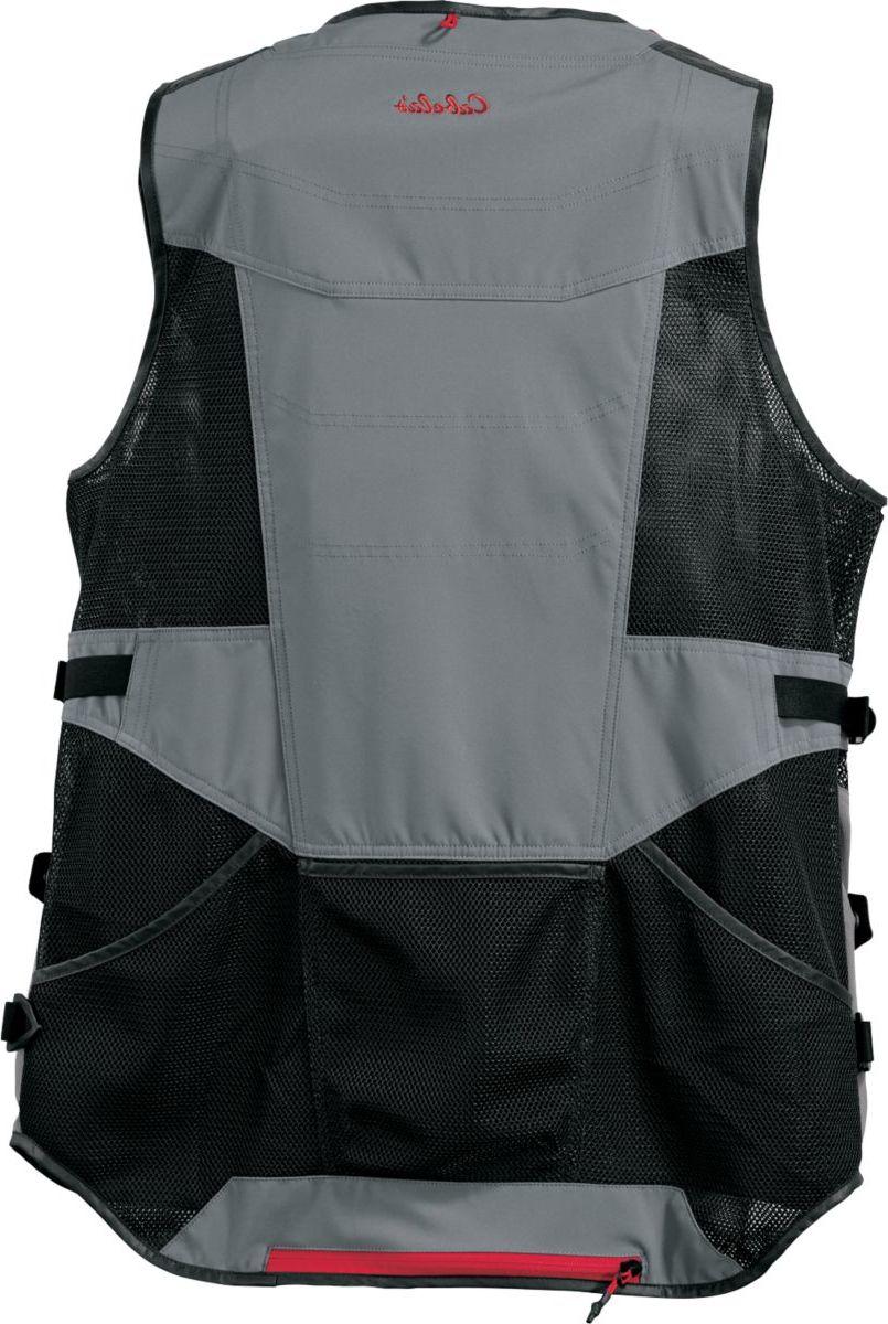 Cabela's Men's New Era Shooting Vest