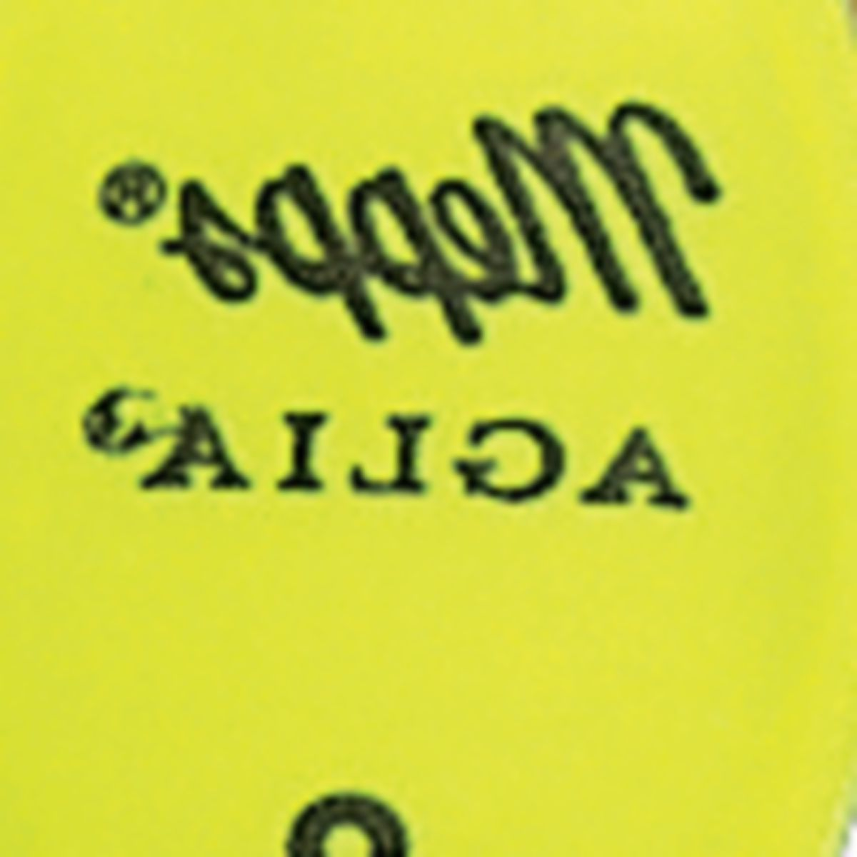 Mepps® Dressed Aglia® Spinner