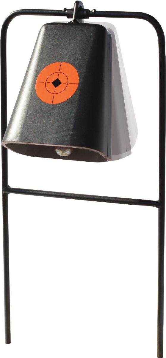 Do-All Cowbell Target