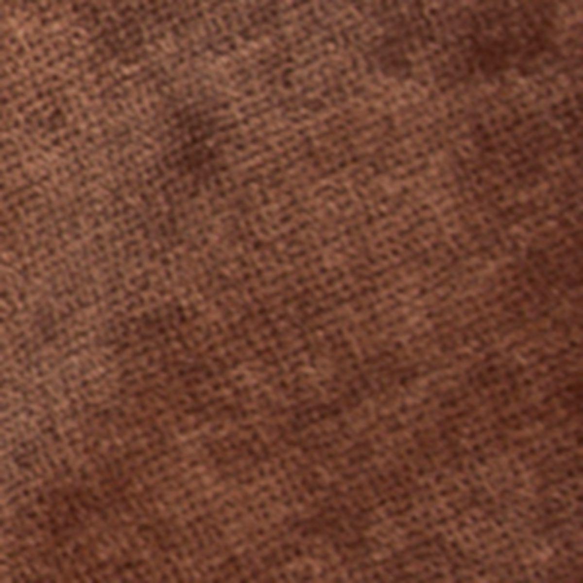 HiEnd Accents Clearwater Pine Three-Piece Towel Set