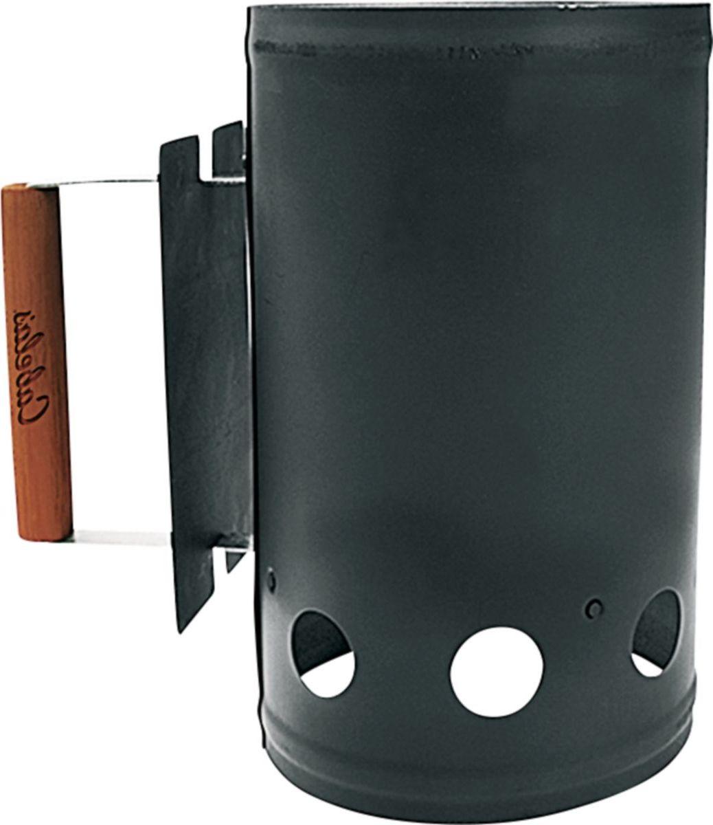 Cabela's Charcoal Chimney Starter