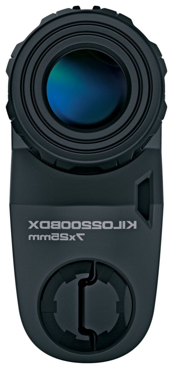 SIG Sauer® KILO 2200BDX Rangefinder