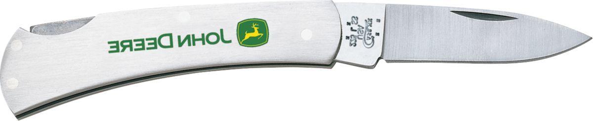 W.R. Case & Sons® John Deere Folding Knives