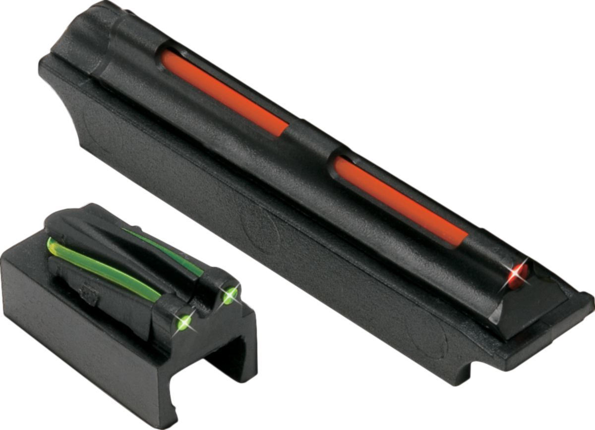 TruGlo® Magnum Gobble-Dot™ Xtreme Standard Sights