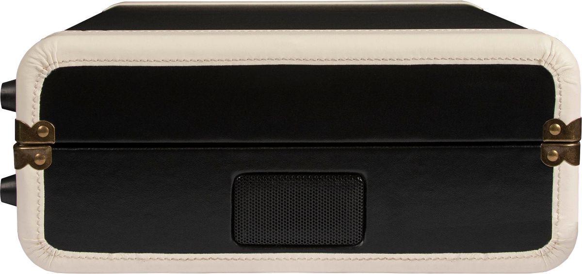 Crosley Radio Executive Bluetooth Turntable