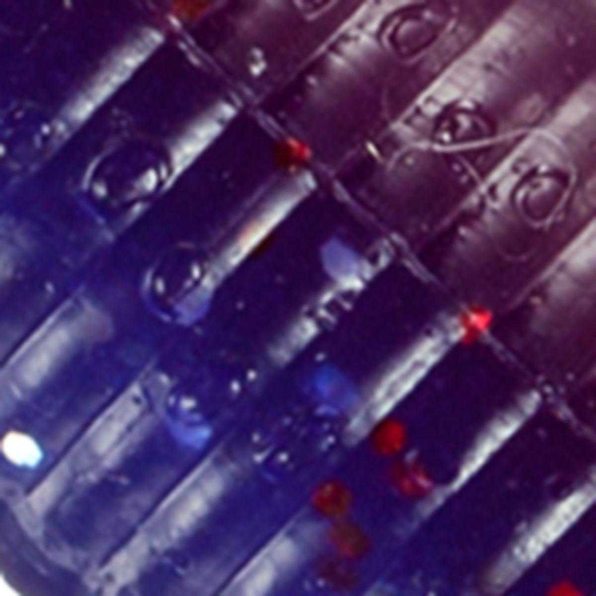 Bass Pro Shops® Stik-O™ Worm
