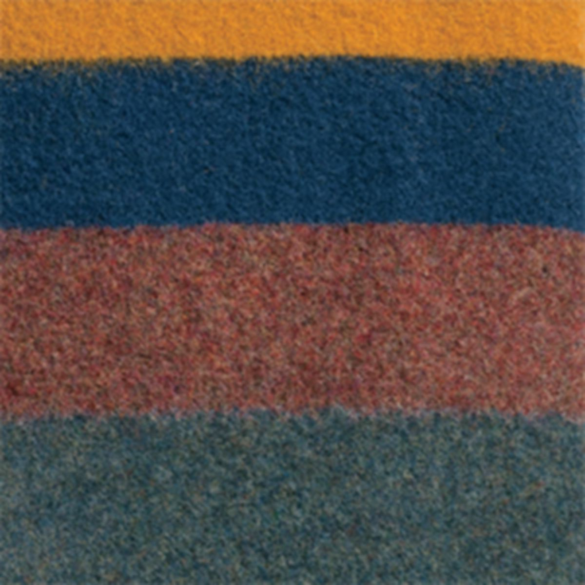 Pendleton® Woolen Mills Large Yakima Camp Blanket