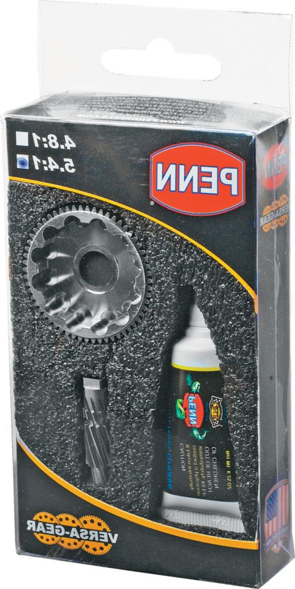 Penn® Torque Star Drag Versa-Gear Kit